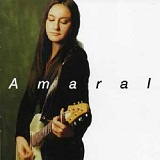 Amaral Lyrics Amaral