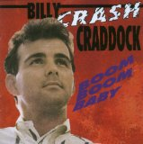 Miscellaneous Lyrics Billy Crash Craddock