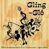 Gling-Glo Lyrics Bjork