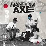 Random Axe Lyrics Black Milk