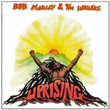 Uprising Lyrics BOB MARLEY