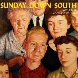 Sunday Down South Lyrics Carl Smith