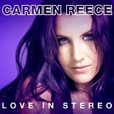 Love In Stereo Lyrics Carmen Reece