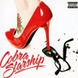 Night Shades Lyrics Cobra Starship