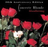 Miscellaneous Lyrics Concrete Blonde