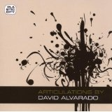 Articulations Lyrics David Alvarado