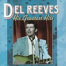 The Best Lyrics Del Reeves