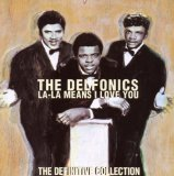Miscellaneous Lyrics Delfonics