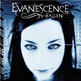 Fallen Lyrics Evanescense