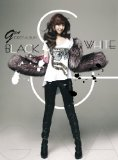 Black & White Lyrics G.NA