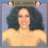 Fantasia Lyrics Gal Costa