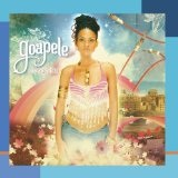 Change It All Lyrics Goapele