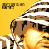 Miscellaneous Lyrics Heavy D & The Boyz
