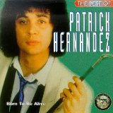 Miscellaneous Lyrics Hernandez Patrick
