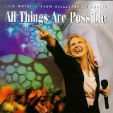 All Things Are Possible Lyrics Hillsong