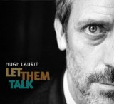 Miscellaneous Lyrics Hugh Laurie
