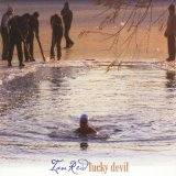 Lucky Devil Lyrics Ian Reid