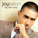 My Own Way Lyrics Jay Sean