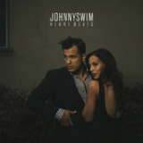 Heart Beats (EP) Lyrics Johnnyswim
