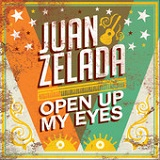 Open Up My Eyes (Single) Lyrics