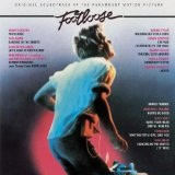 Footloose Soundtrack Lyrics Kenny Loggins