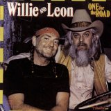 Miscellaneous Lyrics Leon Russell & Willie Nelson