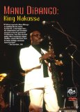 Miscellaneous Lyrics Manu Dibango