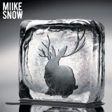 Miscellaneous Lyrics Miike Snow