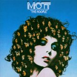 Miscellaneous Lyrics Mott The Hoople