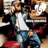 Luvanmusiq Lyrics Musiq Soulchild