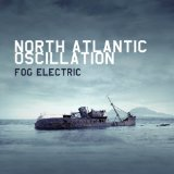 Fog Electric Lyrics North Atlantic Oscillation