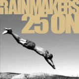 Miscellaneous Lyrics Rainmakers