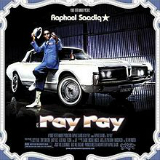 Ray Ray Lyrics Raphael Saadiq