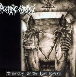 Miscellaneous Lyrics Rotting Christ