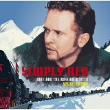 Love And The Russian Winter Lyrics Simply Red