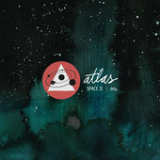 Atlas: Space 2 (EP) Lyrics Sleeping At Last