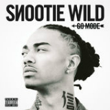 Go Mode (EP) Lyrics Snootie Wild