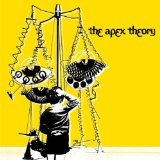 Miscellaneous Lyrics The Apex Theory