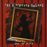 Spin The Bottle Lyrics The Blackeyed Susans