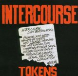 Intercourse  Lyrics Tokens