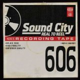 Sound City: Real To Reel Lyrics Various Artists