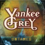 Miscellaneous Lyrics Yankee Grey
