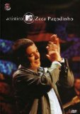 Miscellaneous Lyrics Zeca Pagodinho