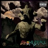Mudface Lyrics Abk