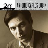 Miscellaneous Lyrics Antonio Carlos Jobim