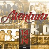 14 Plus 14 Lyrics Aventura