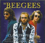 Claustrophobia Lyrics Bee Gees