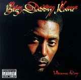 Veteranz Day Lyrics Big Daddy Kane