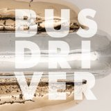 Jhelli Beam Lyrics Busdriver