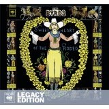 Sweetheart Of The Rodeo Lyrics Byrds, The